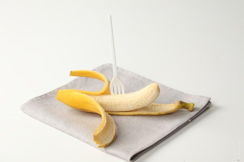 3#:bananA.JPG