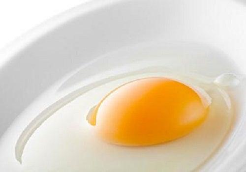 3#:jajko-włosy.jpg