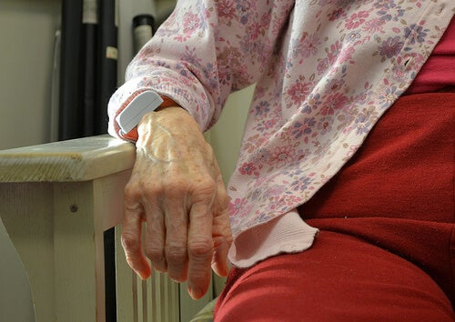 3#choroba-Alzheimera.jpg