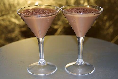 3#napoje-czekolada.jpg