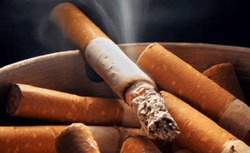 3#-rzucić-palenie.jpg