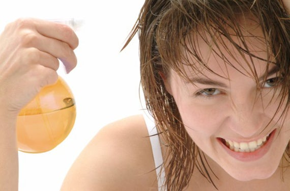4#odżywka-do-włosów-szampon.jpg