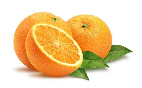 2#:pomarańczowy.jpg