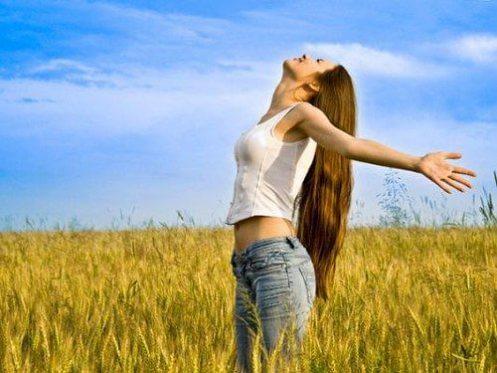 4#pozytywne-myślenie-lęk.jpg
