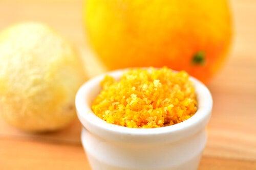 4#:skórka-pomarańczowa.jpg