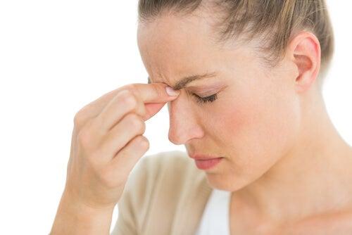 5#:ból-głowy-tętniak-mózgu.jpg
