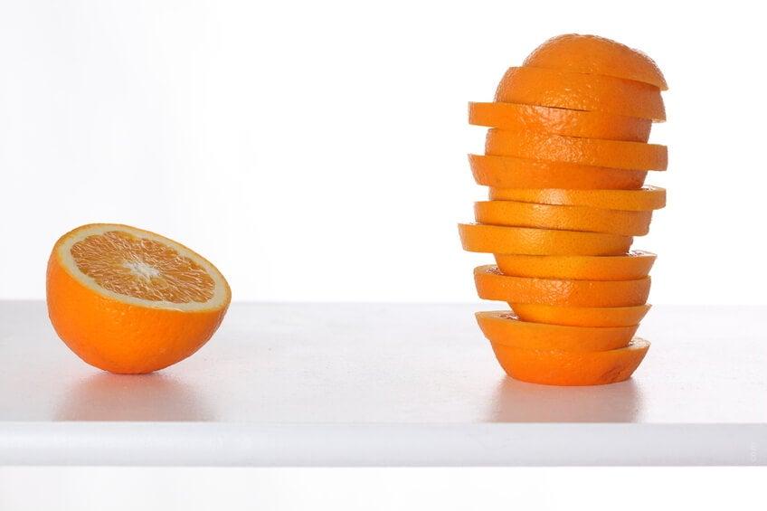5#:skórka-pomarańczowa.jpg
