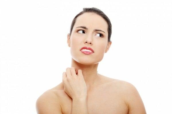 5#swędzenie-skóry-wątroba.jpg