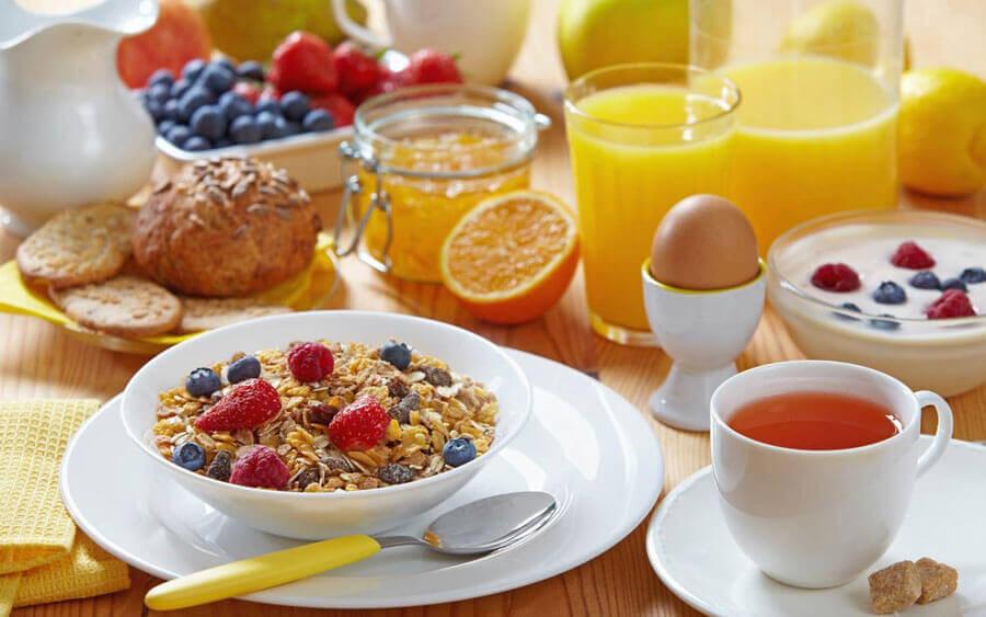 5#zdrowe-sniadanie-diety