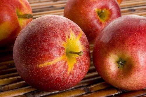6#jabłka-układ-nerwowy.jpg