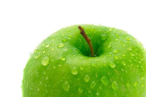 6#jablko-metabolizm.jpg