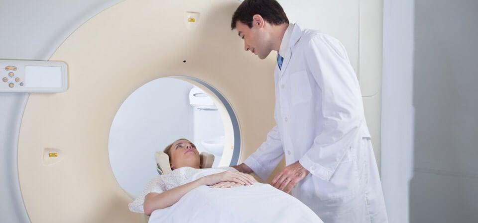 6#tomografia-komputerowa-tętniak-mózgu.jpg
