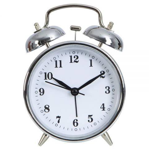 7#budzik-lęk