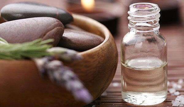 7#olejki-roślinne-paznokcie.jpg