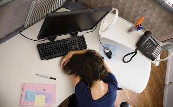 8#zmęczenie-wątroba.jpg