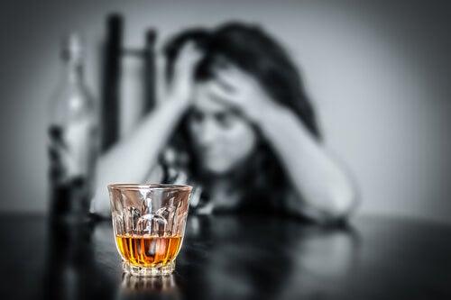 4#:Alkoholizm.jpg4