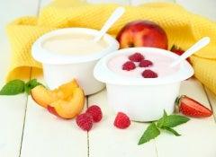 1#:Jogurt-odchudzanie.jpg