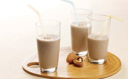 6#:Mleko i orzechy-bóle stawów.jpg