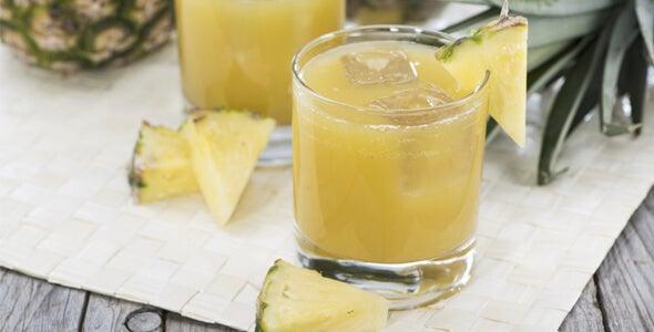 3#:Sok z ananasa-odchudzający.jpg