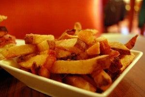 2#:jedzenie-frytki.jpg