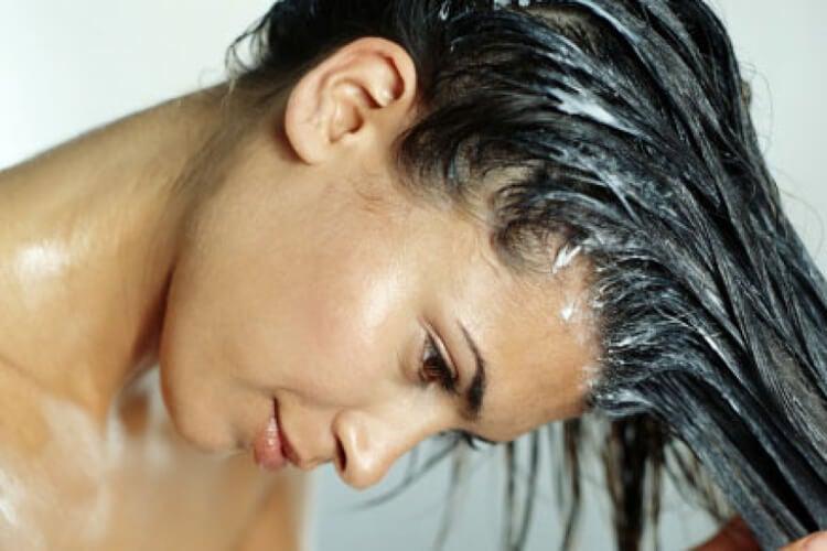 2#:rozjaśnianie-włosów.jpg