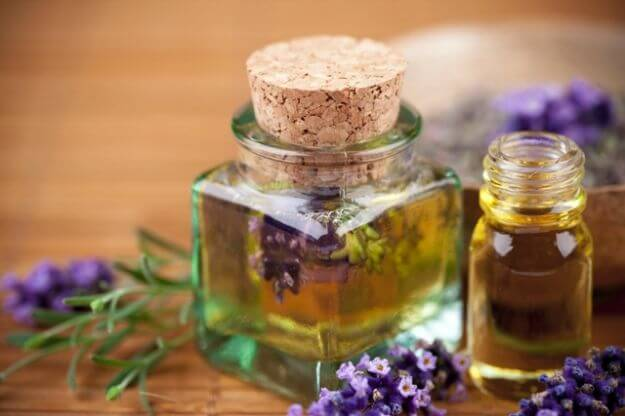 3#:olejki aromatyczne-Waniliajpg