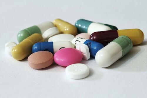 2#: tabletki-trzustka.jpg