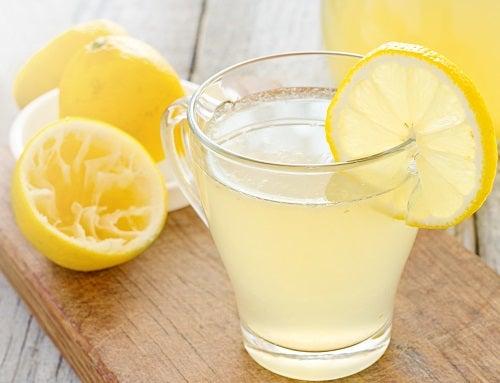 2#:sok z cytryny.jpg