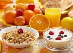1#:Szybkie-i-zd-rowe-śniadanie-Jak-je-przygotować.jpg