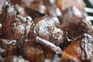 3#:jedzenie-tłuste mięso.jpg