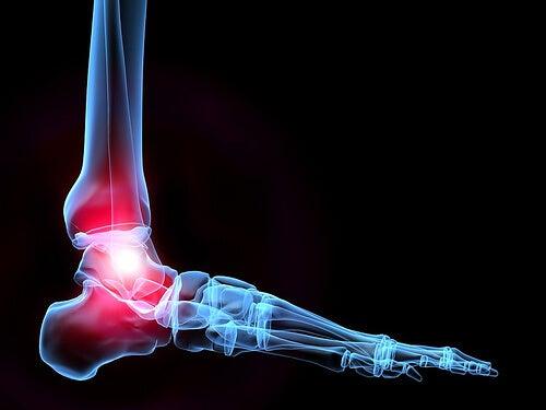 6#:osteoporoza-jpg.jpg