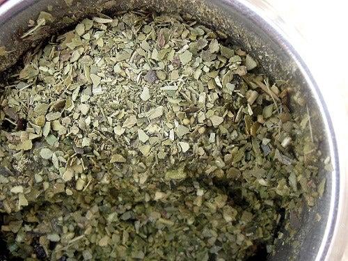 5#:zielona-herbata-odpornośc.jpg