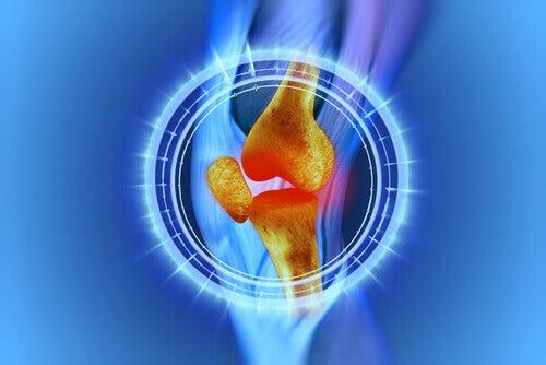 Ból kolana? Przyczyny i leczenie
