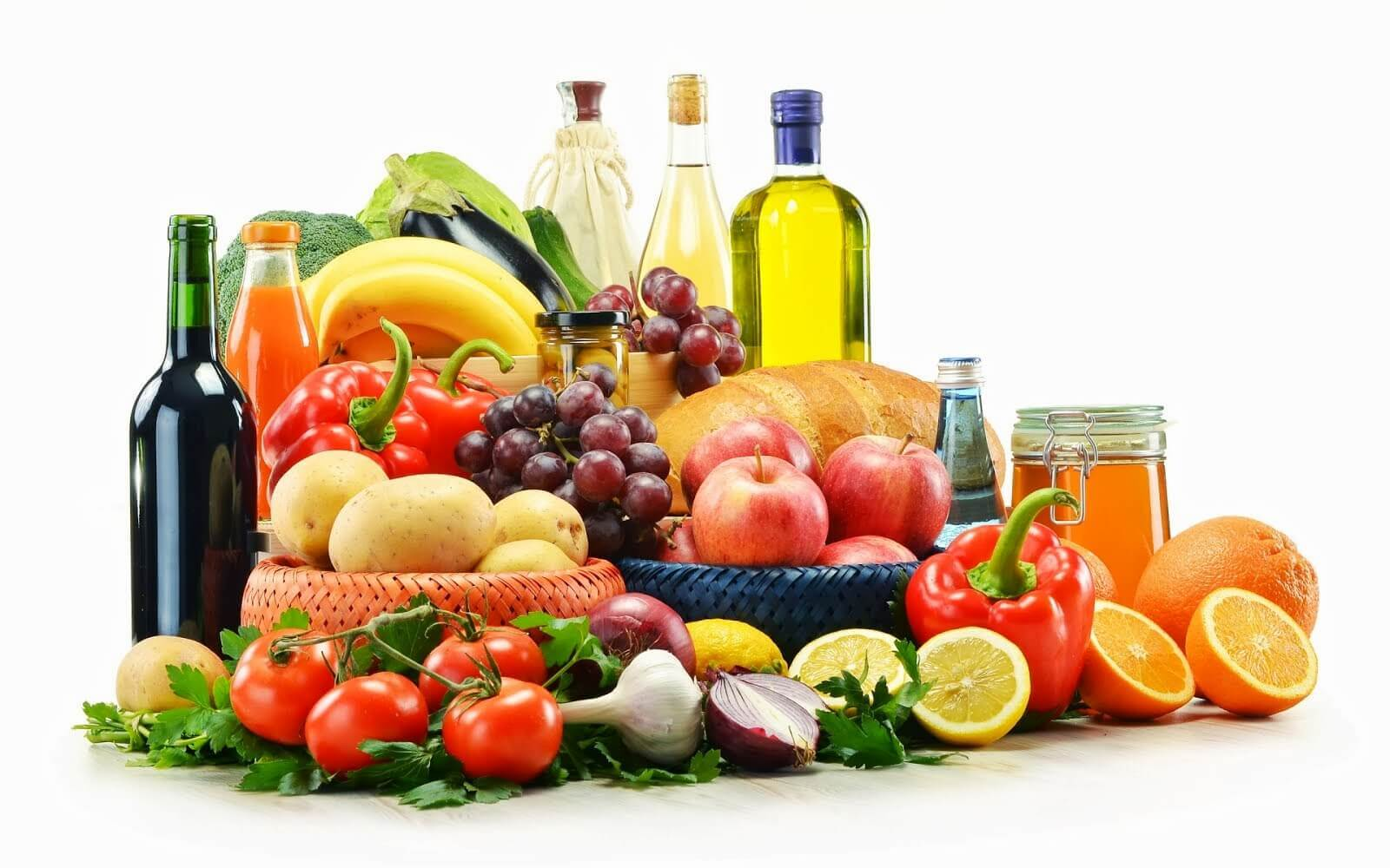 2#:trening-owoce-i-warzywa.jpg