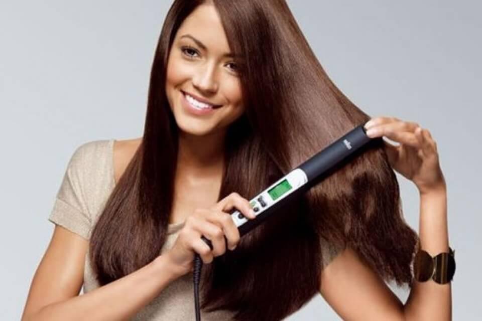2#;prostowanie-włosy.jpg