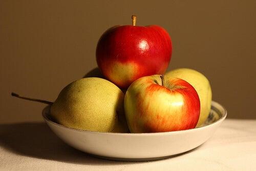 3#:jabłko-napary.jpg