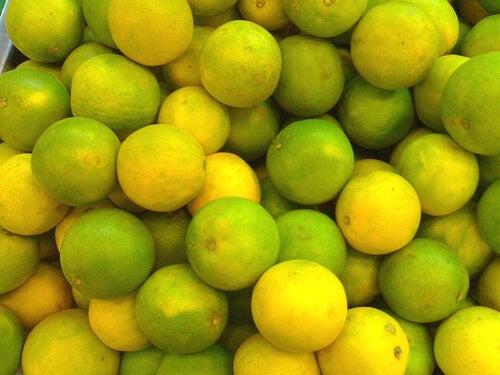 3#:limonka-Nadciśnienie-tętnicze.jpg