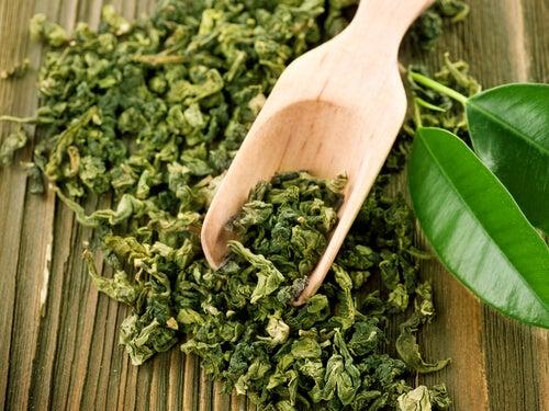 3#zielona-herbata-worki-pod-oczami.jpg
