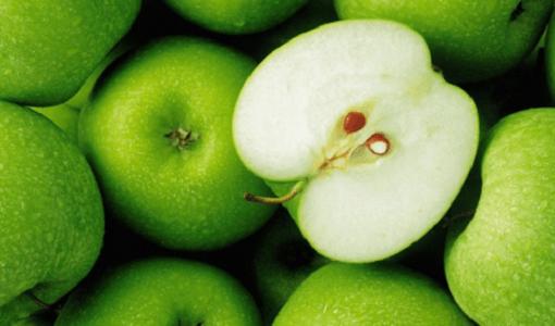 4#jabłko-worki-pod-oczami.jpg