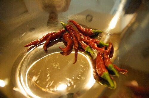 5#:chili.jpg
