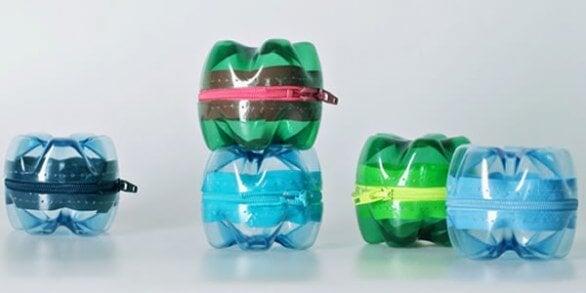 3#:skarbonka- butelki.jpg