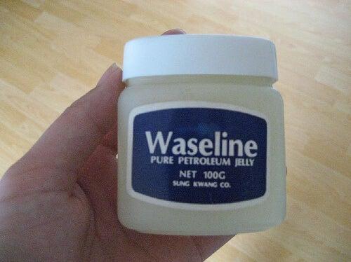 3#:wazelina.jpg