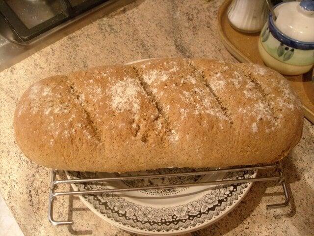 2#:Chleb pszenny-starzenie.jpg
