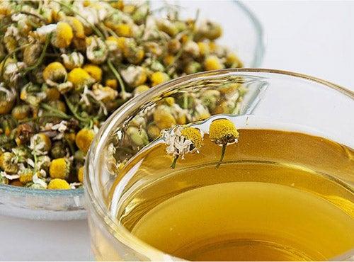 3#:Herbata z rumianku-oparzenia.jpg