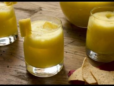 2#:Sok z ananasa1-mango.jpg