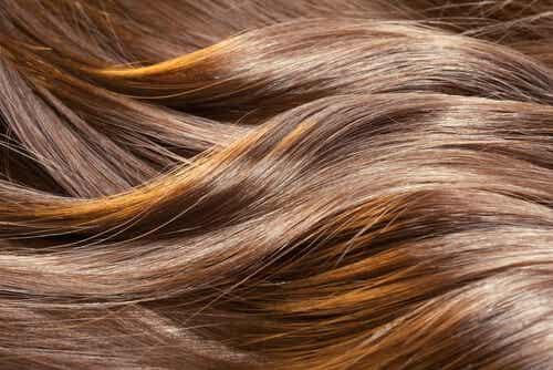 Szybki porost włosów - domowe sposoby