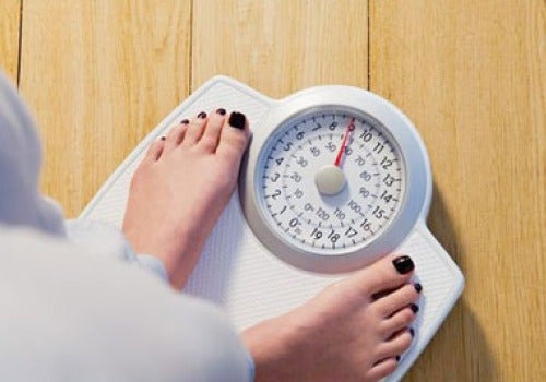 waga odchudzanie zielone jabłko utrata wagi