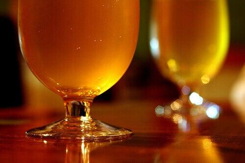 4#:piwo.jpg