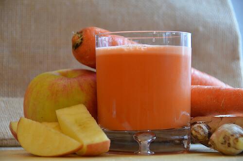 5#:napoje-owocowe.jpg