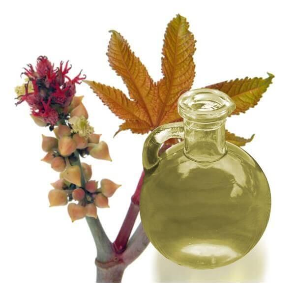 Naturalny olejek